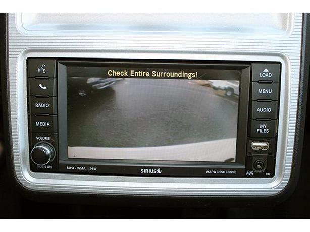 2010 Dodge Journey Se W Back Up Camera Amp Fog Lights