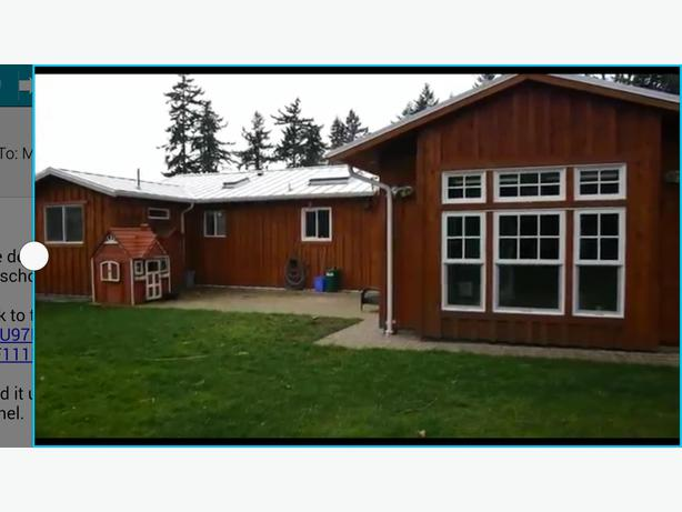Stunning Rancher For Sale Duplex Zoned Video Link