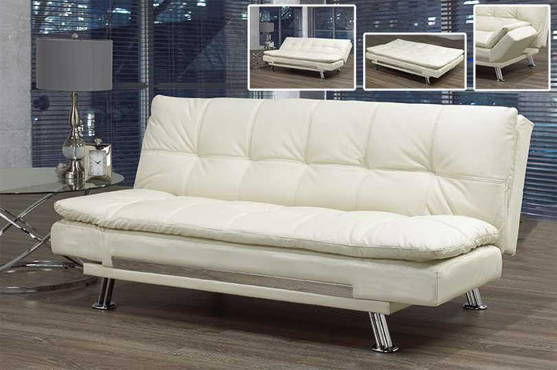 Huge Couch For Sale All Brand New Nepean Ottawa