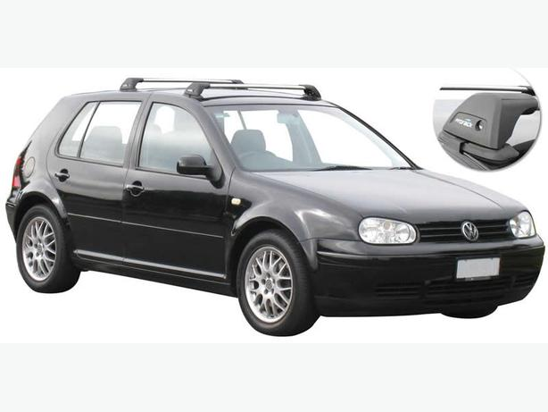 Wanted Vw Golf Mk4 Roof Rack West Shore Langford Colwood