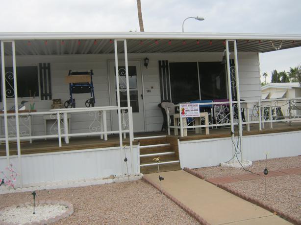 mobile home for sale in mesa az north regina regina