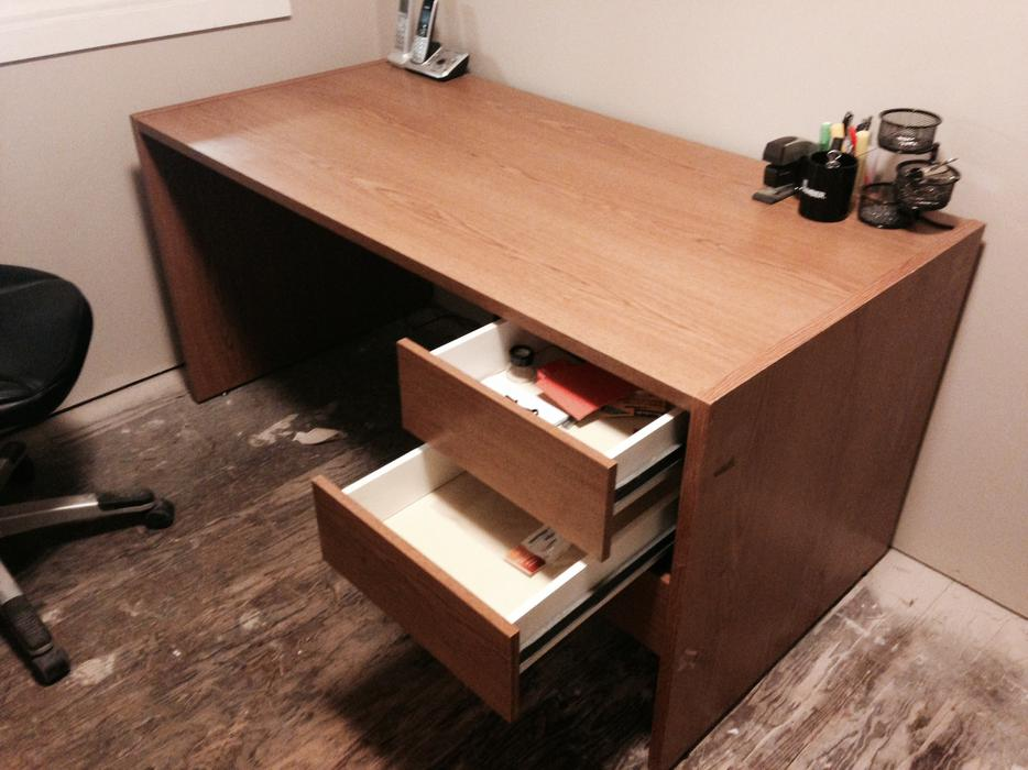 Office Furniture Victoria City Victoria