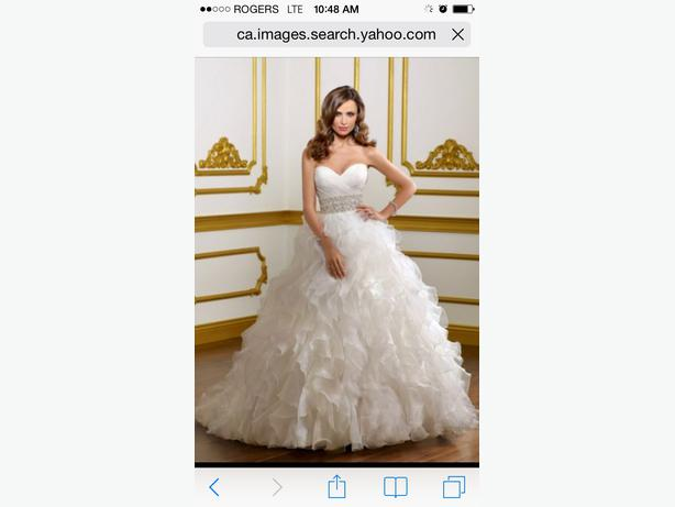 Wedding Dress Alterations Halifax : Log in needed ? mori lee wedding gown