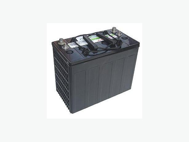 MOTORSPORT  Batteries Best price Parksville Alberni Nanaimo Courtney