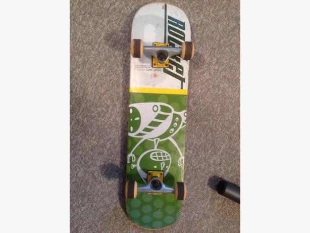 Skateboard north nanaimo nanaimo mobile - Skateboard mobel ...