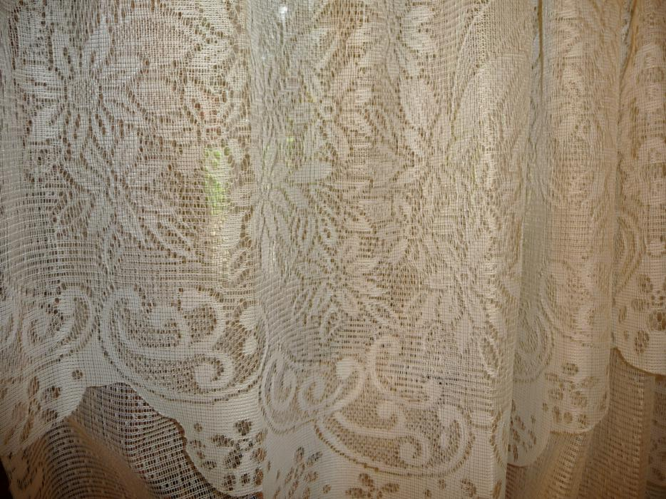 Assortment Of Curtains Draperies Chemainus Cowichan