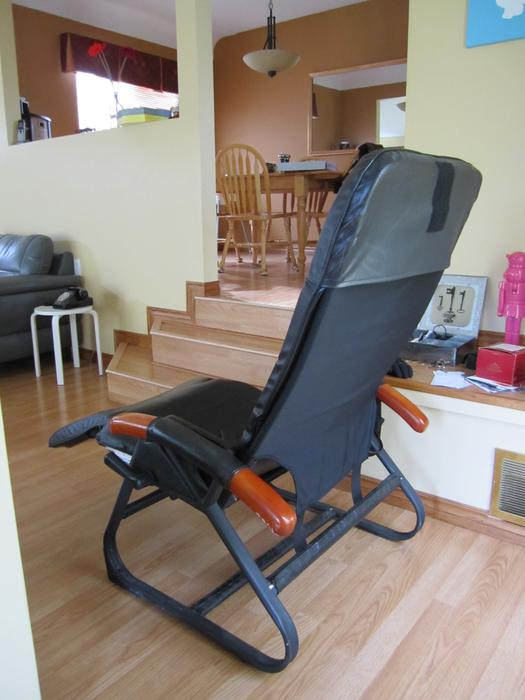 deals were found for Brookstone Massage Chair. Deals are available from 6 stores and 25 brands. An additional discount is available for 13 items.
