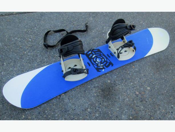 Snowboard ~ 120cm