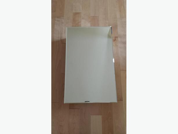 Bathroom vanity mirror sooke cowichan for Bathroom mirrors winnipeg