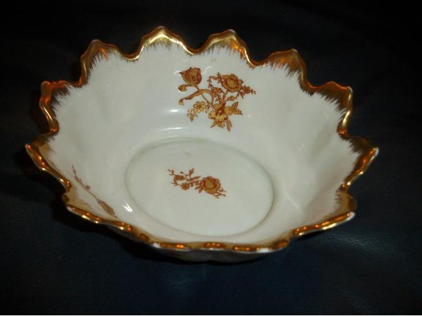 Fine China by Royal Kendall - Price Reduced!!
