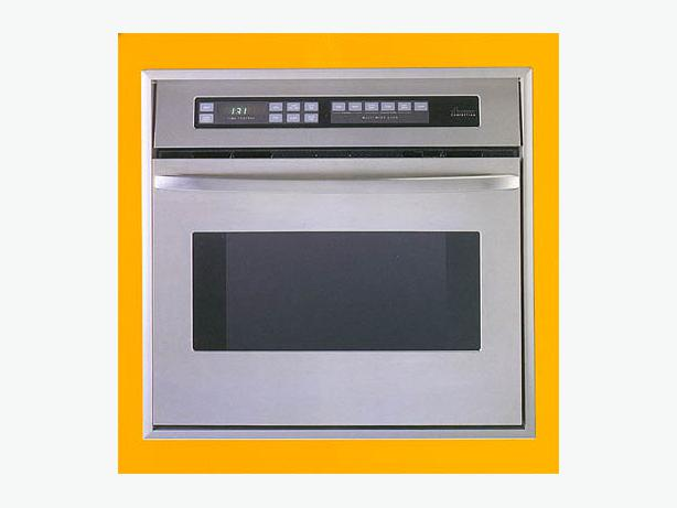 Amana Self Cleaning Wall Oven West Shore Langford Colwood