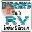 Mobile RV Repairs