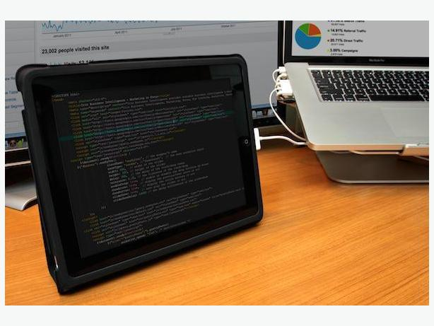 Search Engine Optimizer (SEO)