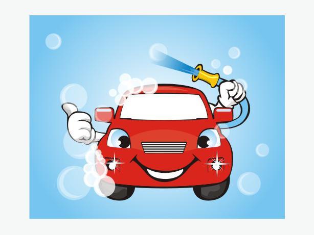 professional car wash ottawa professional car wash ottawa car wash detailing car wash interior. Black Bedroom Furniture Sets. Home Design Ideas