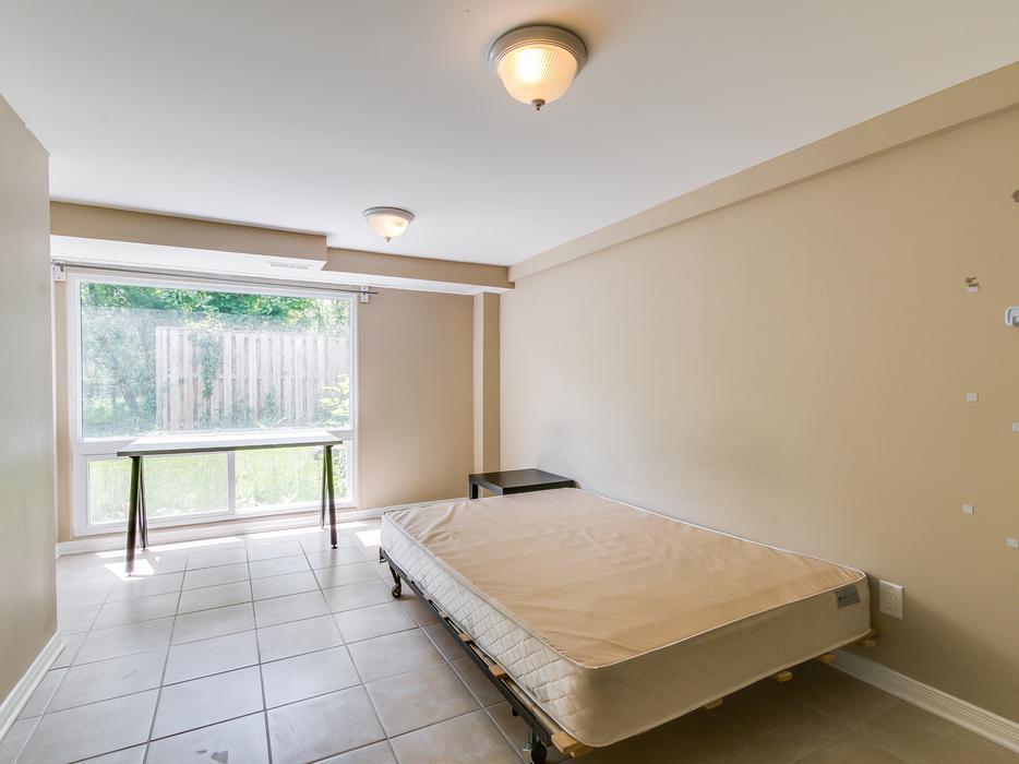 6 Bedroom Townhouse for Rent Gloucester, Ottawa