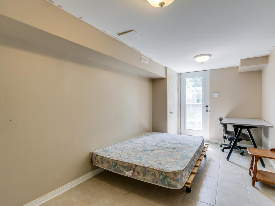 6 Bedroom Townhouse For Rent Gloucester Gatineau Mobile
