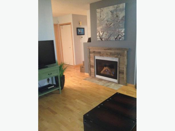 Nw Regina 2 Bedroom Condo For Rent North Regina Regina