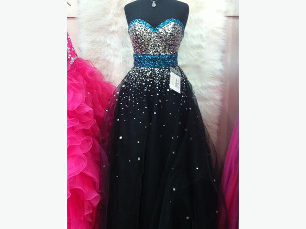 Prom Dresses In Abbotsford 93
