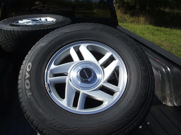 Tires And Rims Beach Tires And Rims