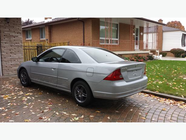 Image Result For Honda With Cd Playera