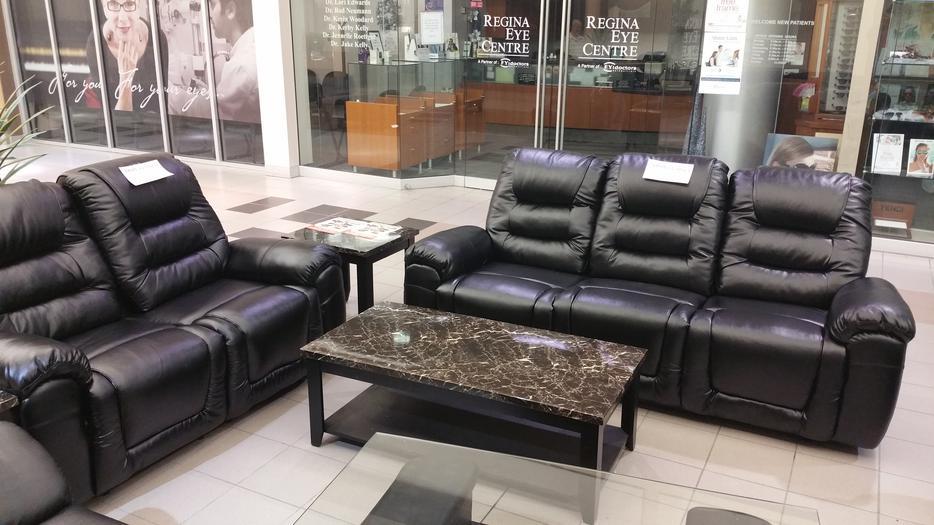 New Furniture Store Cool Home Furniture Sale Sale Sale East Regina Regina