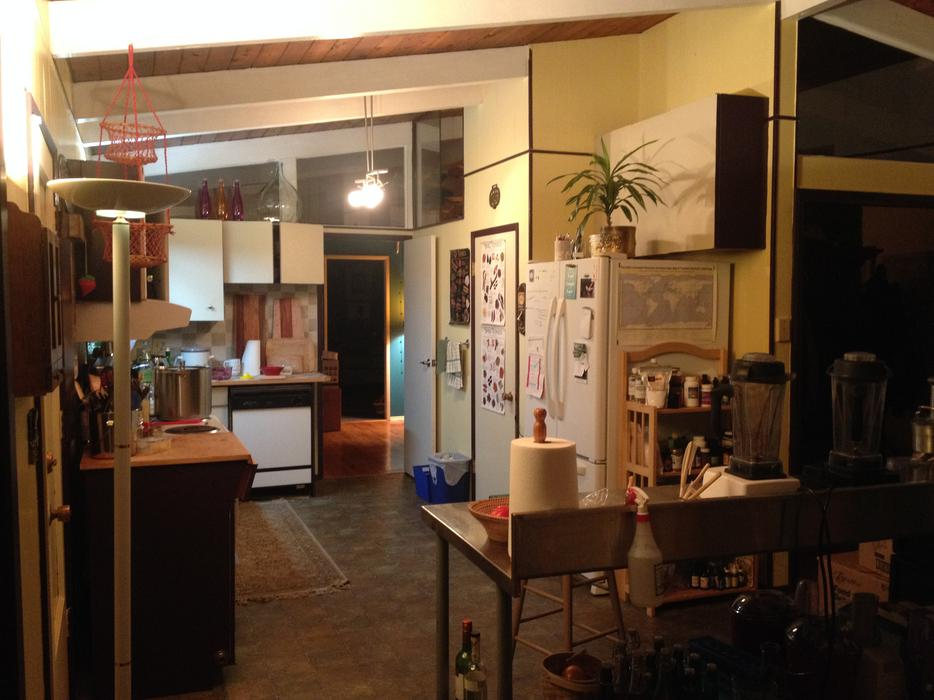 Kitchen And Bathroom Stores Victoria Bc