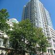 Tastefully Appointed Impeccable Furnished Condo for Rent in Yaletown #657
