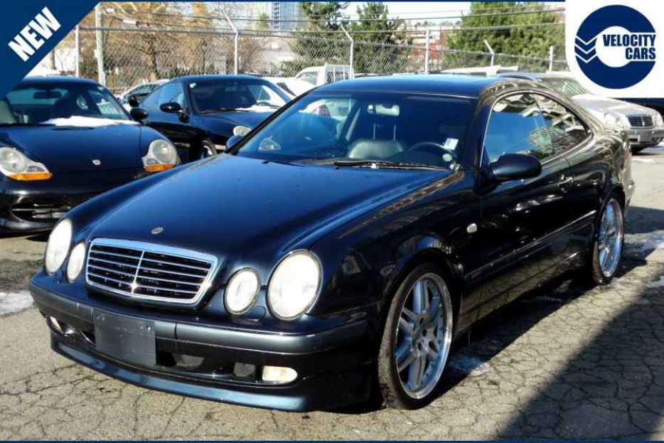 Service manual 1999 mercedes benz clk class chassis for 2003 mercedes benz sl500 owners manual