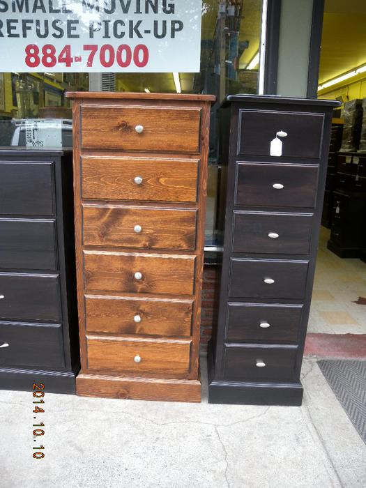 Beautiful brand new lingerie chest on sale now loi 39 s for Consignment furniture clearwater