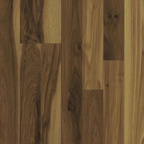 420 sq feet shaws natures element laminate flooring north for Laminate flooring waterloo