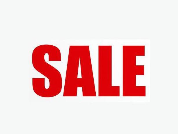 House Contents Sale Feb 1415 SatSun Central Ottawa  : 45082766614 from usedgatineau.com size 614 x 461 jpeg 14kB