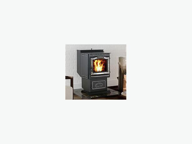 HARMAN PELLET STOVES ON SALE NOW!!