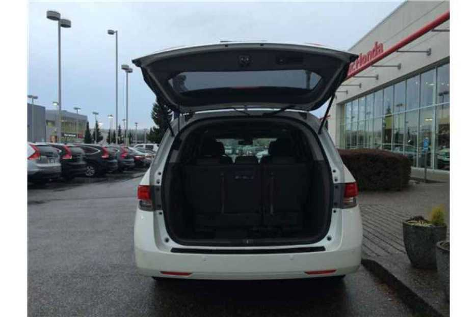 Icbc Car Seats Accident