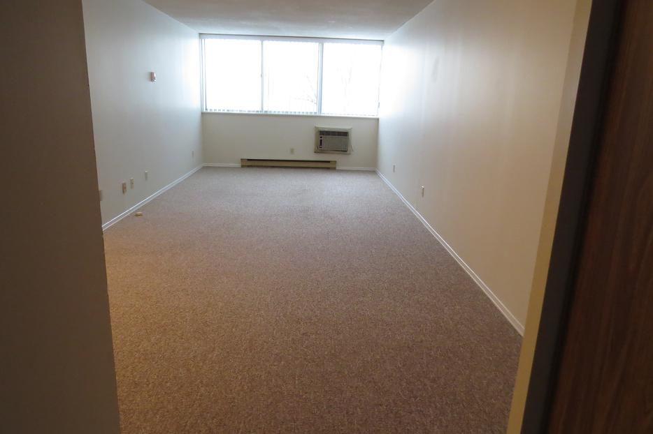 Spacious 1 Bedroom With Washer Dryer In Unit Central Ottawa Inside Greenbelt Ottawa Mobile