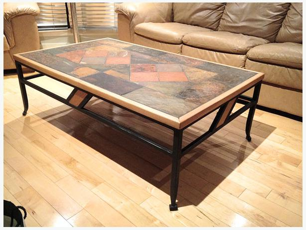 African Coffee Table Solid Wood African Coffee Table Modern Global