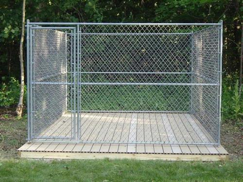 Dog Kennels In Northumberland County