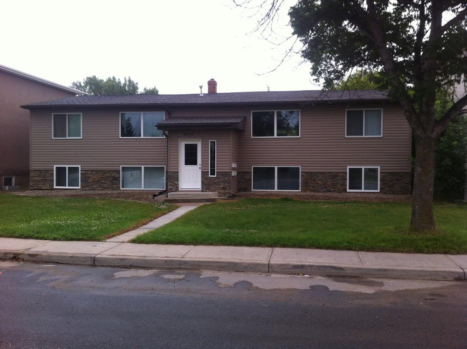 2 bedroom apartment for rent available april 1 2015 west regina regina - Two bedroom apartments for rent ...