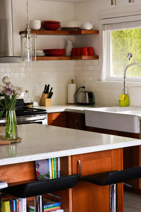 Best Affordable Countertops Kitchener Waterloo