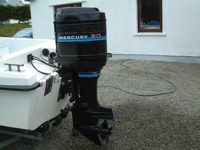 2015 90 hp mercury outboard autos post for Mercury 90 hp outboard motor
