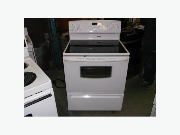 poele electrique 30 electric stove 30 montreal montreal. Black Bedroom Furniture Sets. Home Design Ideas