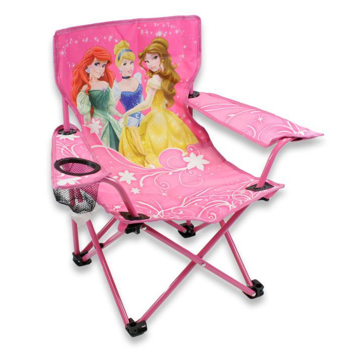 New disney princess chair saanich victoria - Chaise pliante london ...