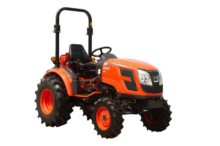 Kioti Tractor Accessories : Kioti backhoe kb parts diagram