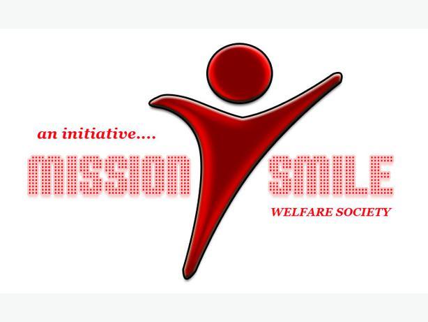 Free Used Furniture Drop Off Center Smile Fundraiser Oak Bay Victoria