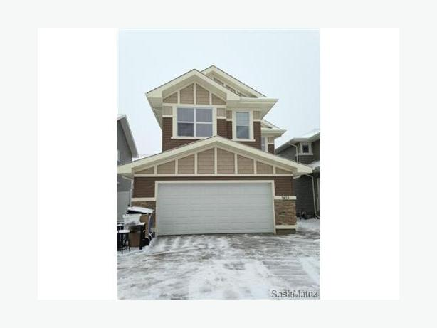 Beautiful house for rent in east and south regina 1750 2200 east regina regina Master bedroom for rent guelph