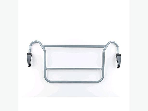 bob revolution peg perego car seat adaptor saanich victoria. Black Bedroom Furniture Sets. Home Design Ideas