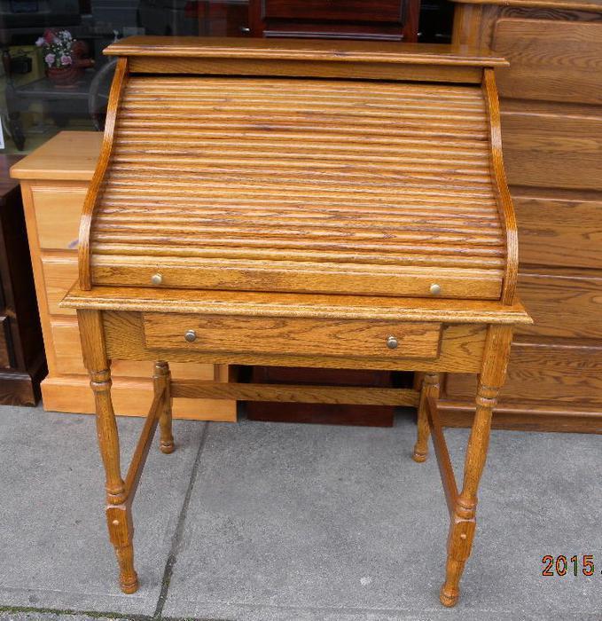 Loi S Used Furniture Victoria Bc