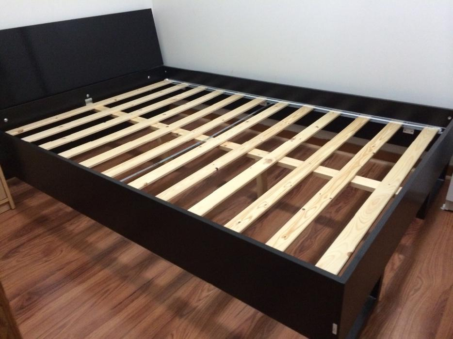 Queen Size Bed Board 28 Images Queen Bed Solid Wood