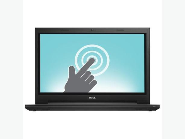 """15.6"""" Touch-screen Laptops - Rent To Own for $90/mo - Everyone Approved!"""