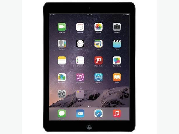 iPad 32gig - Rent to Own for $79/mo - Everyone Approved!