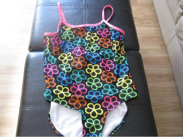 BRAND NEW (WOT) -  1 piece Bathing Suit - size 14